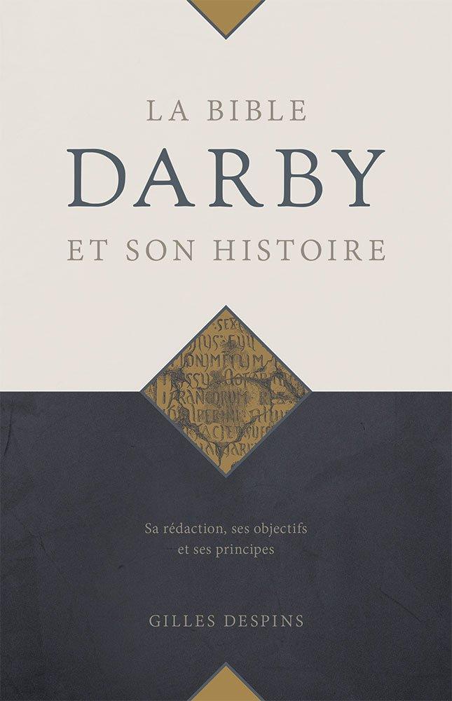 DArby et son histoire