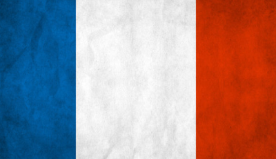 Abdias 1.20 : Tsarfat ou la France