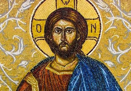 L'âge de la mort de Jésus
