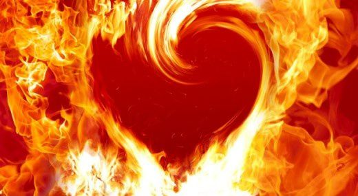 Apocalypse 2.4 : Et ton premier amour ?