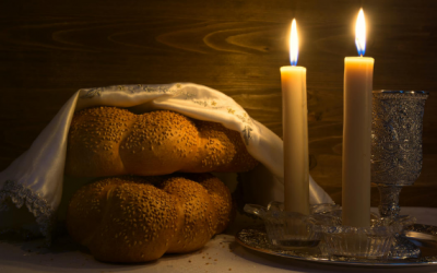 Actes 20.7 : Samedi ou Dimanche ?